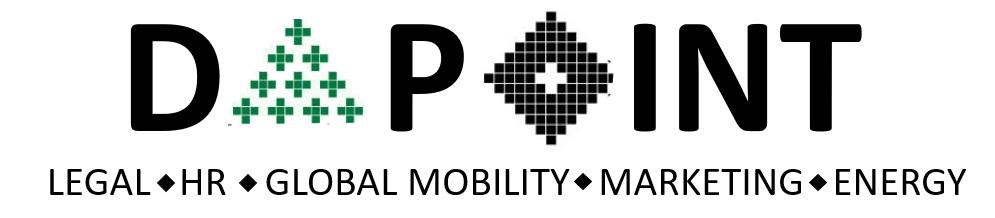 logo-DAPOINT-mare